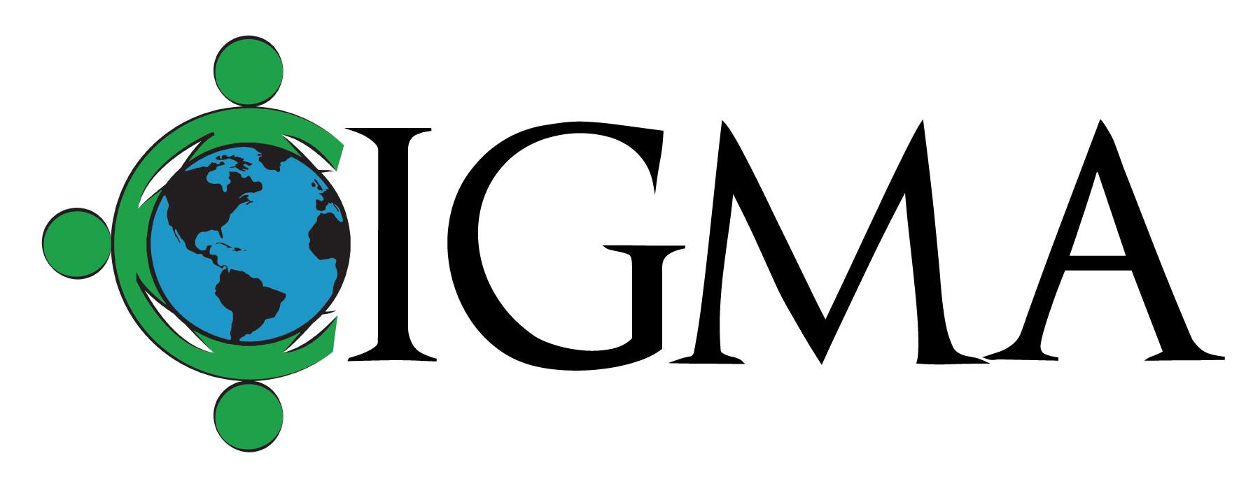 IGMA EVENTS