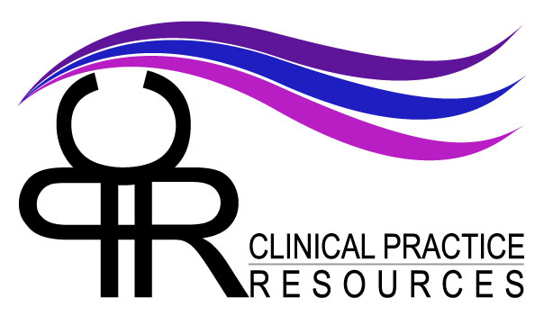 Clinical Practice Resources