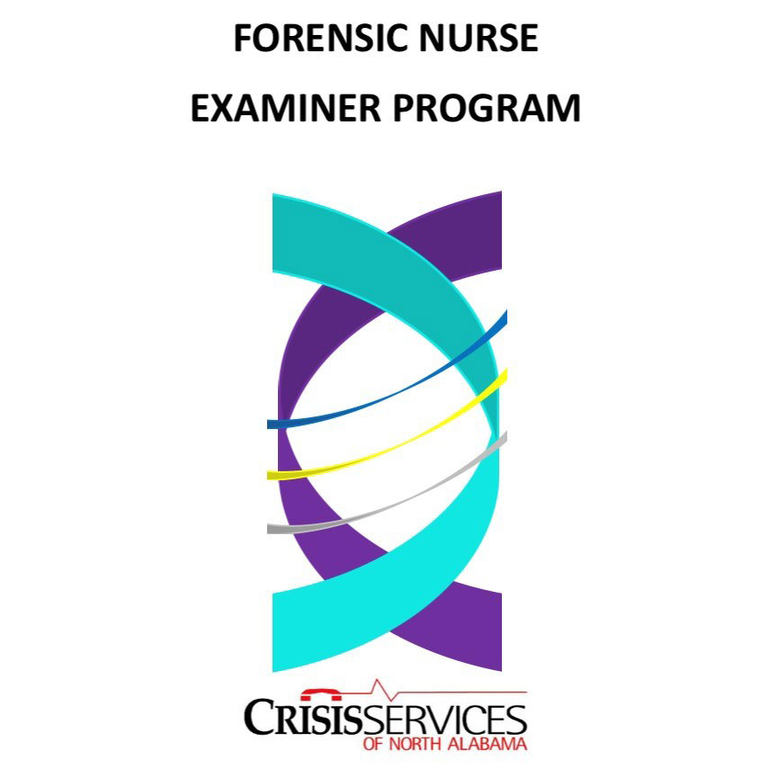 Forensic Nurse Examiner Program